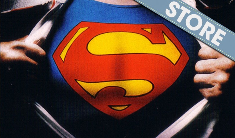 Superman_Thumb_ST
