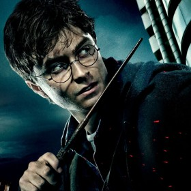 HarryPotter_WP