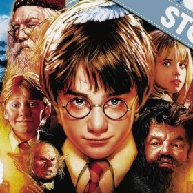 Harry_Potter_Thumb_ST
