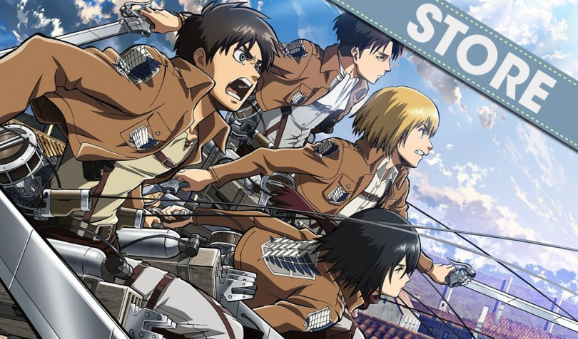 Attack_on_Titan_Thumb_ST
