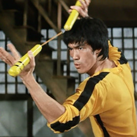 bruce-lee-game-of-death