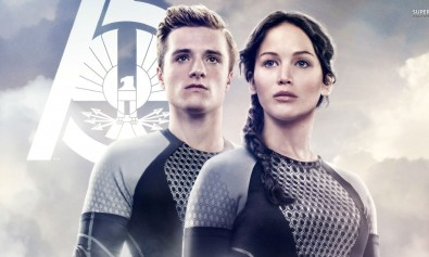 the-hunger-games-catching-fire-22939-1920x1080