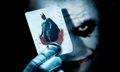 the-joker-dark-knight-batman-card-movie-hd