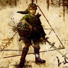 Link-the-legend-of-zelda-2833139-1920-1200