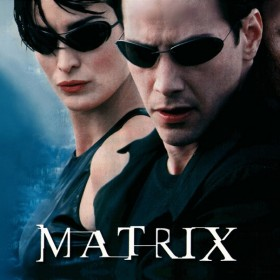 Matrix_Thumb_WP