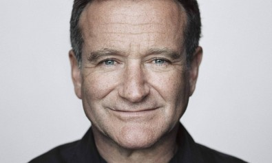 robin-williams-portrait-by-brigitte-lacombe