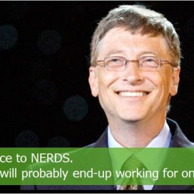 bill-gates-be-nice-to-nerds1