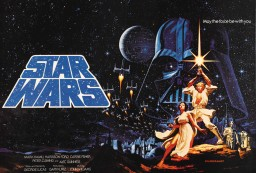 star20wars20episode20420advance20poster