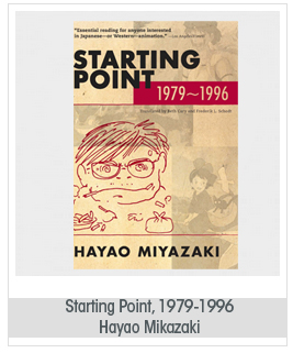 Starting Point, 1979-1996