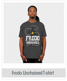 Frodo Unchained
